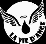 La Vie d'Ange