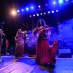 Concerts LA CIE MOHEIN + La Pie Swing