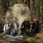 concert : Les Ramoneurs de Menhir + Kylt