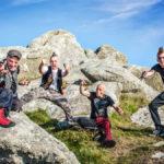 Concert Les Ramoneurs de Menhirs