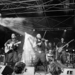 concert : KMM (soirée Bretonne)