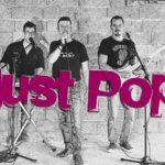 concert : Just Pop