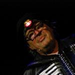 concert : Bernard Lubat - Musicalement parlant