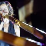 concert : Adèle B + le Trio