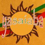 concerts : Yasaïaba + Moune