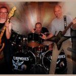 concerts : Exophènes & Irmao