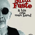 concerts : Slim Faste + Dj Bint's