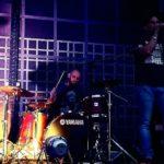 concert : Single trip + Volubile Clington