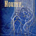 concert : Noumy