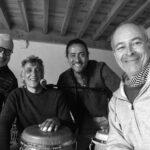 concert : Somos + Samba Garage